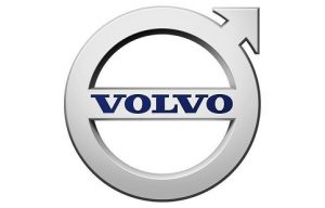 Volvo Construction Equipment Sees Continued Strong Performance in 2019