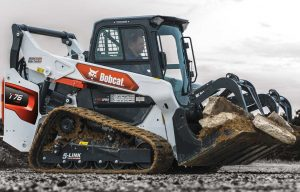 Dealer Watch: Bobcat Company Introduces Two New Authorized Dealers in Florida