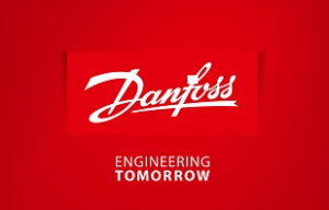 Danfoss Agrees to Acquire Eaton's Hydraulics Business