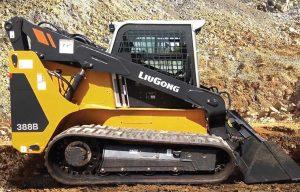 Dealer Watch: Atlantic Industrial Equipment Joins LiuGong Canada Network