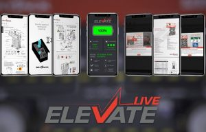Even More Updates on Skyjack's Elevate Telematics Offering, New Battery Management System