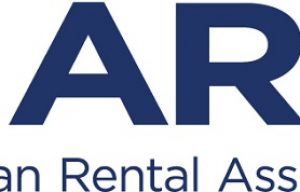 American Rental Association Petitions for Assistance for the Equipment and Event Rental Industry