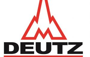 DEUTZ Corporation to bring Power Center concept to Florida, New Jersey and New York City