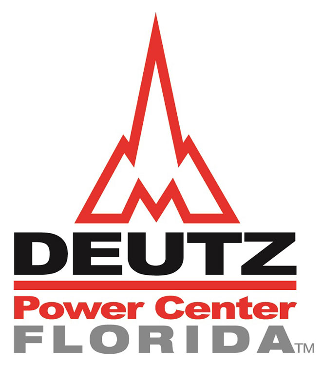 Deutz Power Center Florida