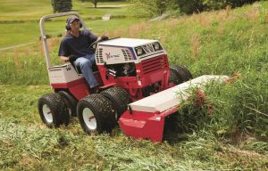 Come Grow with Us: Toro Continues to Acquire Innovative Solutions for Outdoor Environments