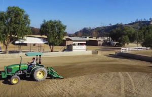 Watch: ABI Attachments and Riata Ranch Discuss Their Strategic Partnership, Empowering Dealers to Serve Local Equestrians
