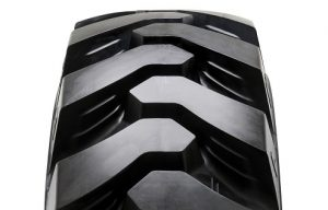 Camso Launches New Solid Telehandler Tire to Support the Growing Rental Industry