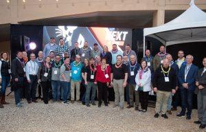 Bobcat Company Announces 2020 Dealer Leadership Group