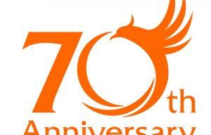Hitachi Celebrates 70th Anniversary at CONEXPO-CON/AGG