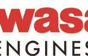 Kawasaki Engines Focuses on Dealer Support