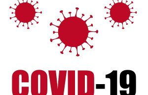 COVID-19 Impacts the Equipment and Event Rental Industry