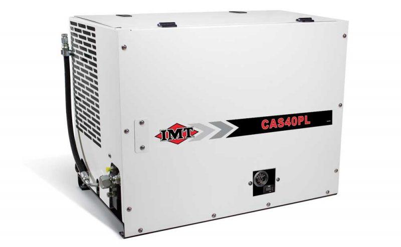 IMT CAS40PL