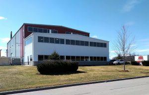 Dealer Watch: ALLU Group Inc. Announces ECA Canada Company as Its New Dealer for Ontario