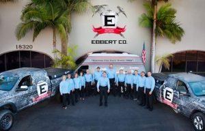 Dealer Watch: Minnich Mfg. Expands Western US Distribution Through Ebbert Co.