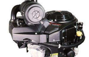 Kawasaki's EFI Engine Family Grows With Addition of FX1000V EFI