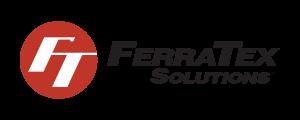 Ferratex