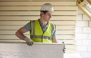 Home Builder Confidence Posts Historic Decline Because of Coronavirus Pandemic, Says NAHB