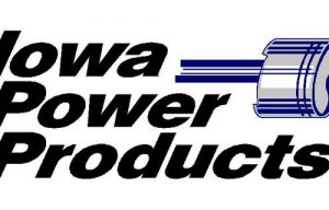 Dealer Watch: Hatz Diesel of North America Announces Additional Territory for Iowa Power Products