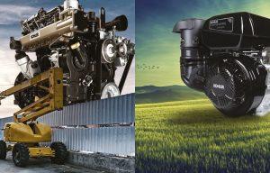 Kohler Introduces Kohler Engines University
