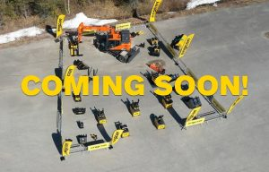 Engcon Creates a Live Streamed Excavator Showcase