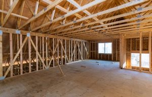 Broad Declines for Home Construction in April