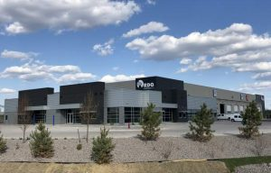 Dealer Watch: Full-Service RDO Equipment Store Now Open in Dayton, MN (Enjoy Some Photos)