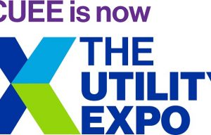 The Utility Expo Is More than Just a New Name