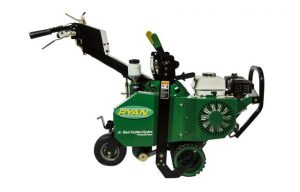 Watch: RYAN Adds New Jr. Sod Cutter — Hydro to Lineup