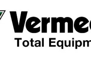 Total Equipment Inc. Expands Vermeer Industrial Representation, Rebrands in Caribbean Region