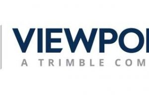 LaborChart Workforce Management Solution Announces Strategic Relationship with Viewpoint