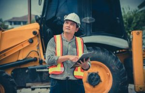 Six Ways to Improve Equipment Safety