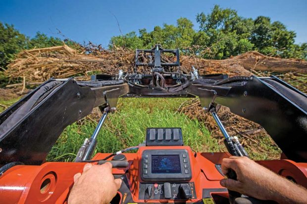Free Training? Yep. Ditch Witch Answers the Call for Affordable, Online Compact Tool Carrier Instruction