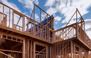 Multifamily Developer Confidence Improved in Second Quarter but Remains in Negative Territory