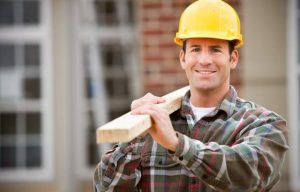 Builder Confidence Matches All-Time High on Record Buyer Traffic, Says NAHB