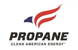 Propane Council Celebrates Construction  Safety Week with New Safety Resources