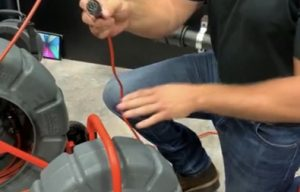 The RIDGID and Greenlee Brands by Emerson Bring Industry-Leading Experts to Contractors in New JobSite Live Series
