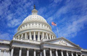 NUCA Announces Its Virtual 2020 Washington Summit