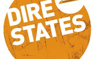 """CASE Announces """"Call for Entries"""" for the 2021 Dire States Equipment Grant"""