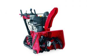 Get Ready for Winter with These Two New Products from Toro