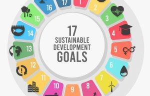 AEM Establishes Sustainability Council