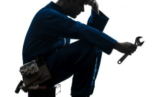 Raising Awareness for Mental Health in the Construction Industry