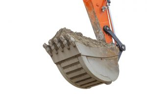 Excavation-Related Damages to Utilities Cost the U.S. Approximately $30 Billion in 2019