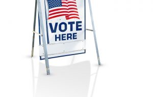 Equipped to Vote Campaign Puts Focus on Rural America