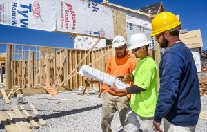 Construction Unemployment Rates Down in 20 States, Showing Regional Improvements in Jobs Numbers, Says ABC