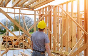 Homebuilder Confidence Down on Rising Material Prices, Upsurge in COVID-19 Cases