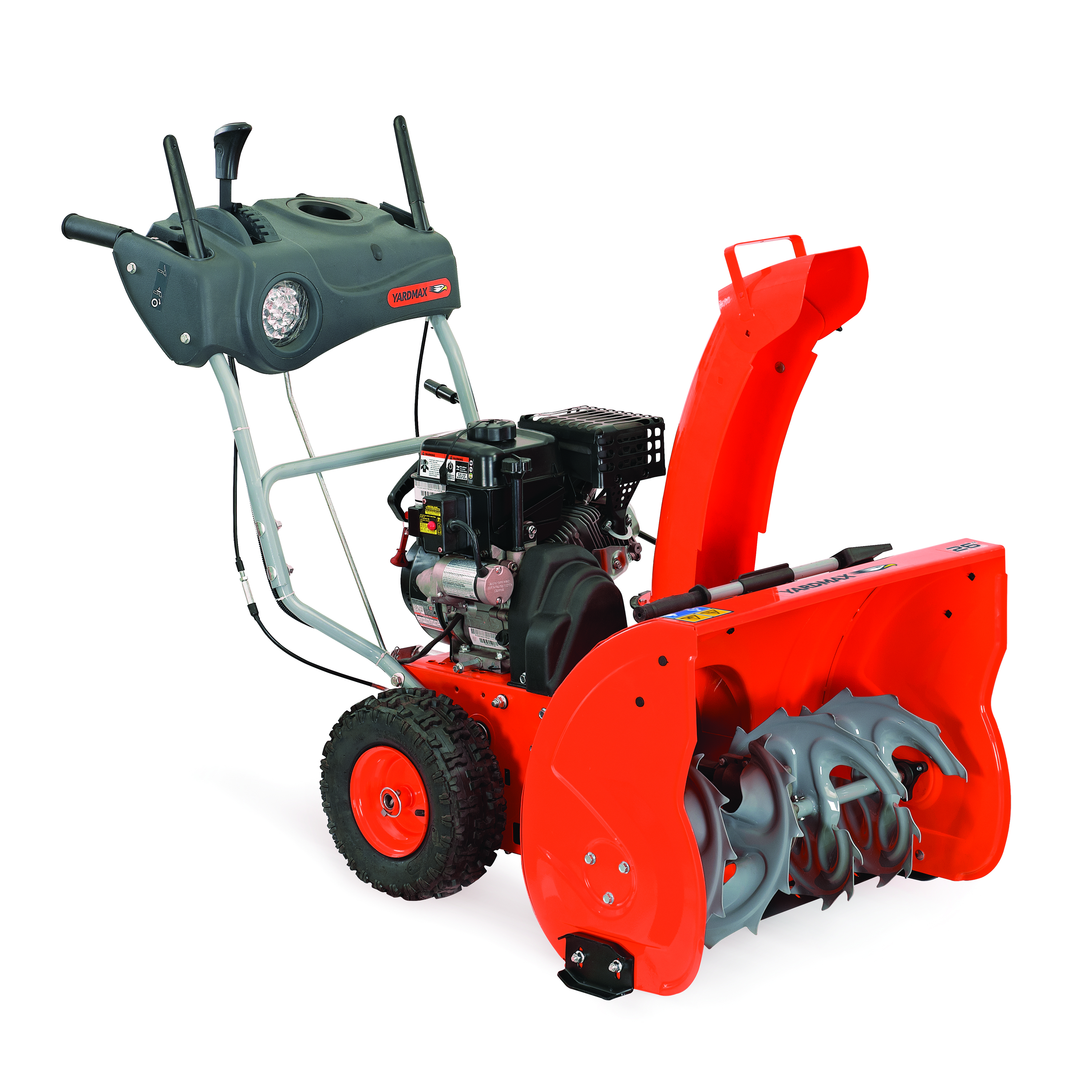 26-inch-two-stage-snow-blower-with-dashboard