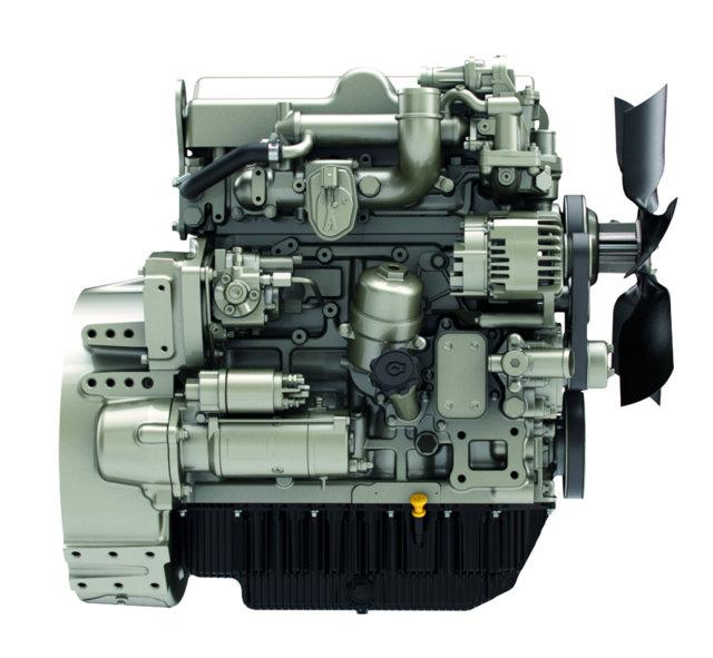904J-E36TA_view2 Perkins engines
