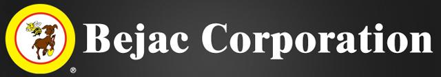 Bejac-Corporation