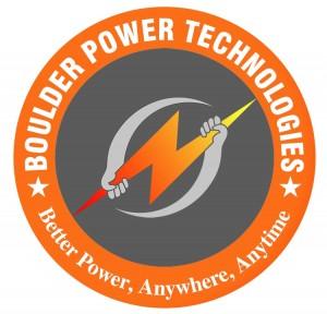 Boulder-Power-Technologies-Logo