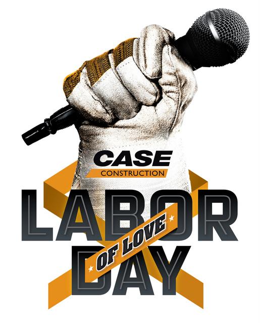 CASE_Labor_of_Love